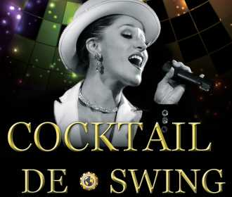 Logo-Cocktail-de-Swing copie