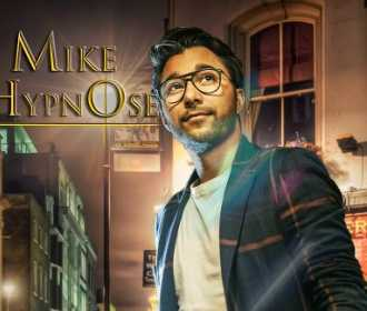 photo mike hypnose 2