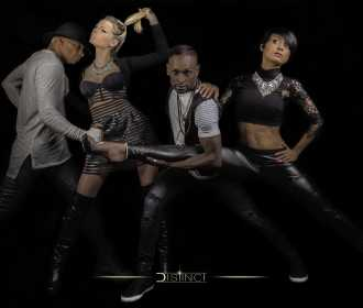 Dance_Groupe_01_OFFICIELLE