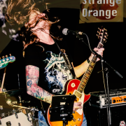 Strange Orange Band_lowpic_02