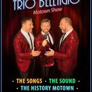 _TRIO-BELLAGIO-CARTEL-REVIVAL-2017correo