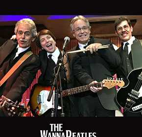 TheWannaBeatles Headshot (small)