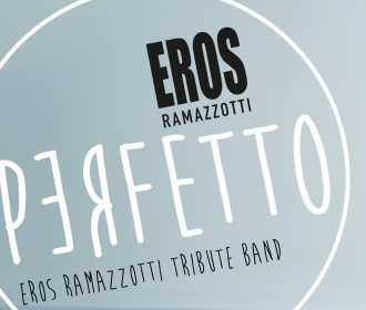 logo_perfetto_eros_tribute_band
