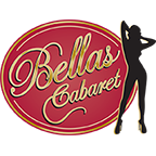 bellas-logo-(1)