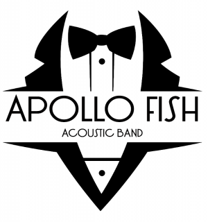 Apollo Fish Logo 3