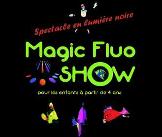 Magic-Fluo-2014 (1)
