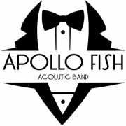 ApolloFish-Acoustic Band9
