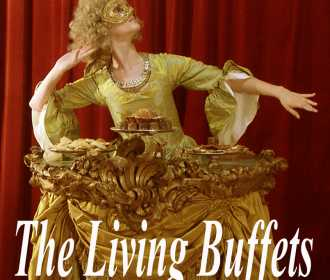 The Living Buffets4